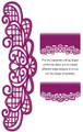 Sue Wilson - The Gemini Collection - Orion Dies CED4404 - Pre-Order 15% Off
