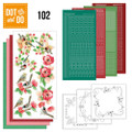 Dot and Do Kit #102 - Garden Classics