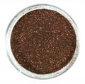 Cosmic Shimmer Polished Silk Glitter - DARK BRONZE