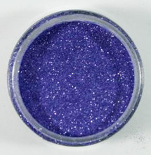 Cosmic Shimmer Polished Silk Glitter - LILAC