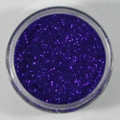 Cosmic Shimmer Polished Silk Glitter - LIGHT PURPLE