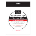 Couture Creations 12mm Double-sided tape