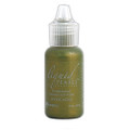 Ranger Liquid Pearls Dimensional Pearlescent Paint - Avocado 14.5ml
