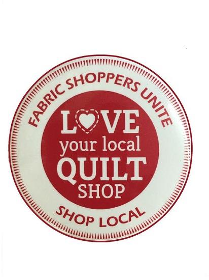 shoplocalbutton.jpg