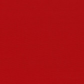 Painter's Palette Solids - Christmas Red