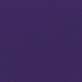 Painter's Palette Solids - Amethyst