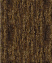 Oh Deer! - Wood Texture Dark Brown