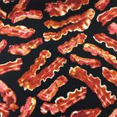 Timeless Treasures - Bacon