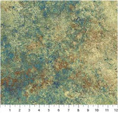 Northcott- Gradiation Collection-Woodland Moss