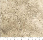 Northcott- Gradiation Collection- Desert