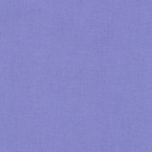 Robert Kaufman - Kona Cotton - Lavender