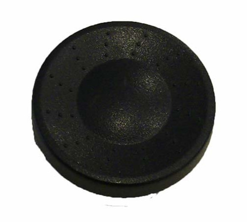 Encoder Knob for Yamaha MM6/MM8
