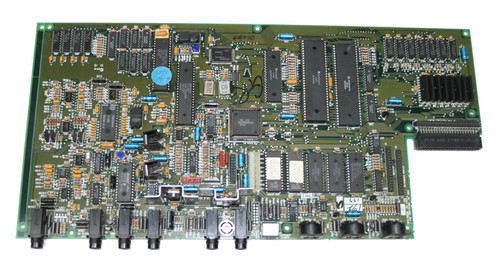 Ensoniq EPS-16 Plus Main Board (AS IS)