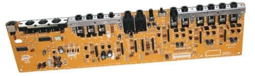 Korg Triton, Triton Pro & Pro/X Jack Board (KLM-2084)