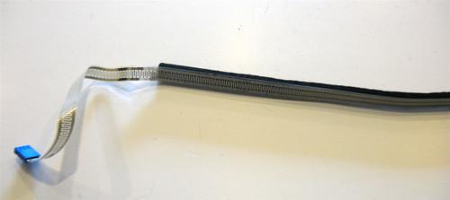 Key Pressure Strip for MR-61