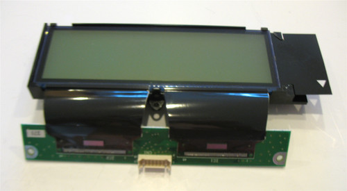 Korg Triton Le LCD Display Screen