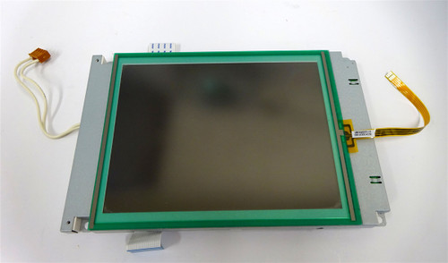 Display Screen for Korg PA1x Pro