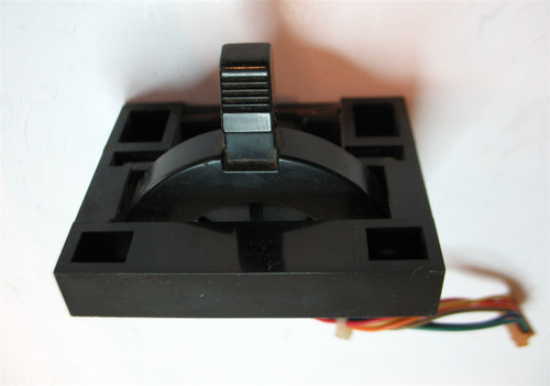 Roland JV-80/90/880/1000 Bender Assembly