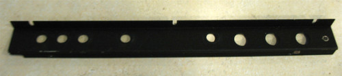 Ensoniq SQ1 or SQ2 Metal Plate For Keyboard Mount