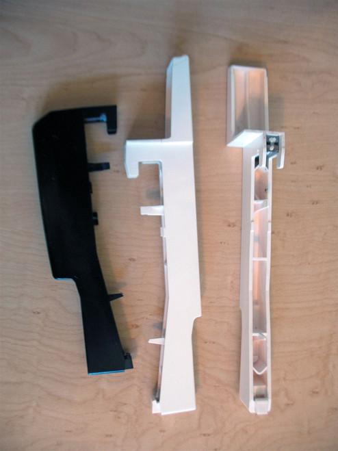 Replacement Keys for Korg Triton, Trinity and Many Yamaha Keyboards