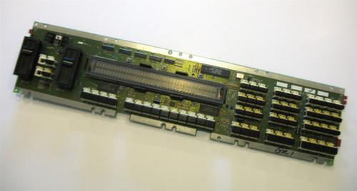 Ensoniq TS-10/TS-12 Display Board