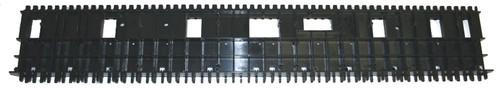 Ensoniq VFX-Sd Key Bed Chassis