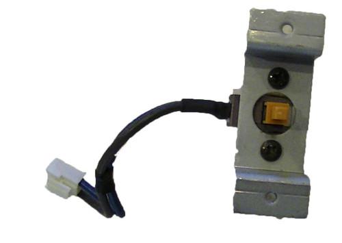 Yamaha S-80 Power Switch Assembly