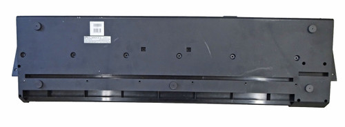 Plastic Bottom Chassis for Korg M-50