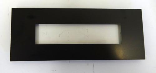 Roland JX-305 Display Bezel