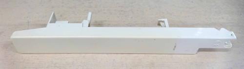 Replacement Top C Key For Ensoniq ESQ-1 Metal Case (Yellowed)