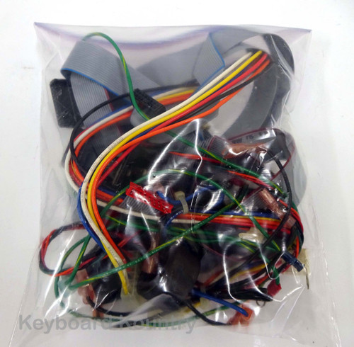 Ensoniq SQ2 Complete Wire/Cable Harness