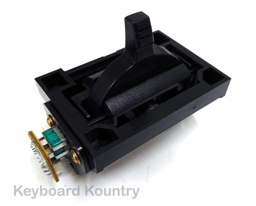 Roland Juno D/G/Stage Complete Joystick Assembly
