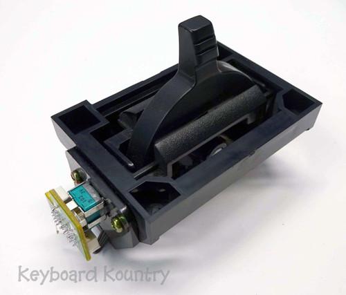 Roland G-800 Joystick Assembly