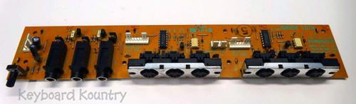 Roland G-800 MIDI Board