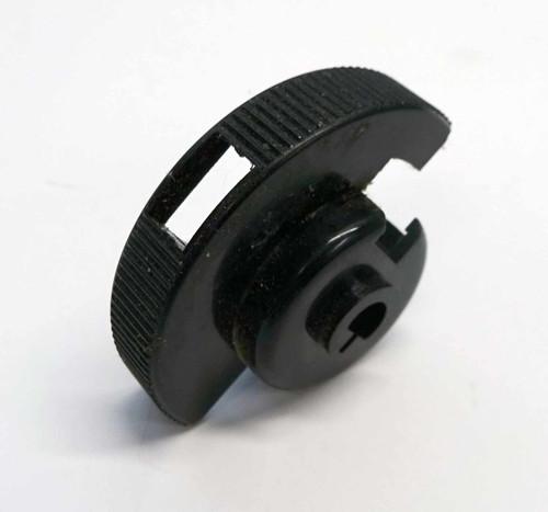 Black Joystick Wheel for Korg Triton TR