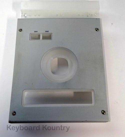 Korg M-3 Joystick Panel