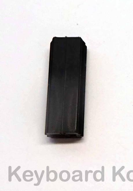 Roland Fantom G8 Rubber Key Bushing for Black Keys