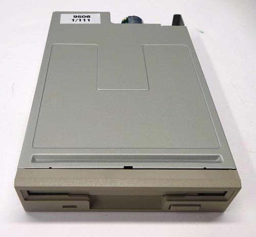 Ensoniq ASR-10, ASR-88, TS-10, TS-12 Replacement Floppy drive by Sony