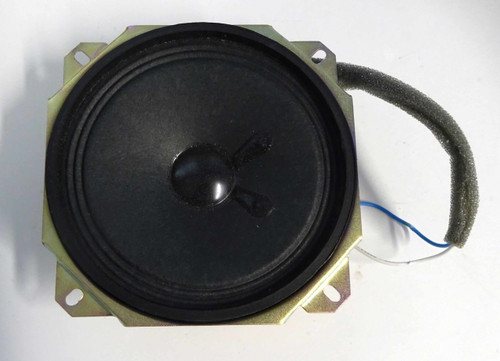 Casio CTK-3200 Speaker