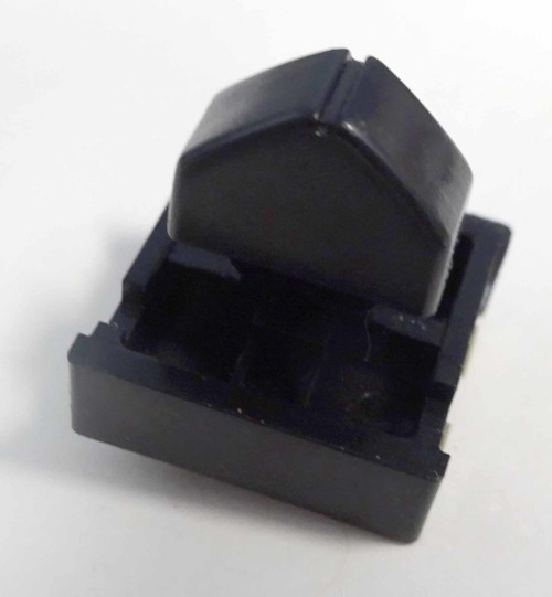Casio CTK-3200 Power Switch Assembly