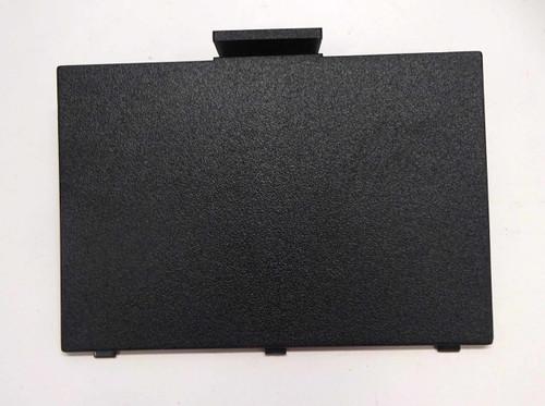 Casio CTK-720 Battery Cover