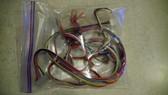 Complete Wiring Harness for Ensoniq ASR-10