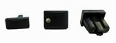Button Caps For Ensoniq ZR Series Keyboards