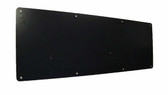 Expansion Bay Cover for Roland XP-50, 60 & 80