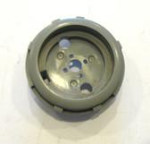 Encoder knob escutcheon for Triton, Triton Le & Triton Pro/X