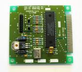 Ensoniq ASR-10 Rack KPC Simulator Board