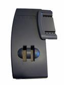 E-mu Proteus PK-6 Left Top End Cap