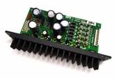 Ensoniq ESQ-1 Power Supply Board for Plastic Case