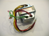 Ensoniq ESQ-1 Transformer for Plastic Case & Some Metal Case