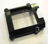 Joystick Frame for Korg Triton Le and Triton Studio
